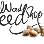 Code de réduction Weed Seed Shop