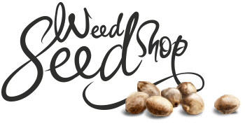 Code de réduction Weed Seed Shop 2018