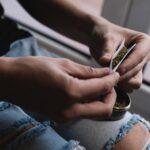 Comment fumer du CBD avec du tabac : ce secret scandaleux que l'on vous cache